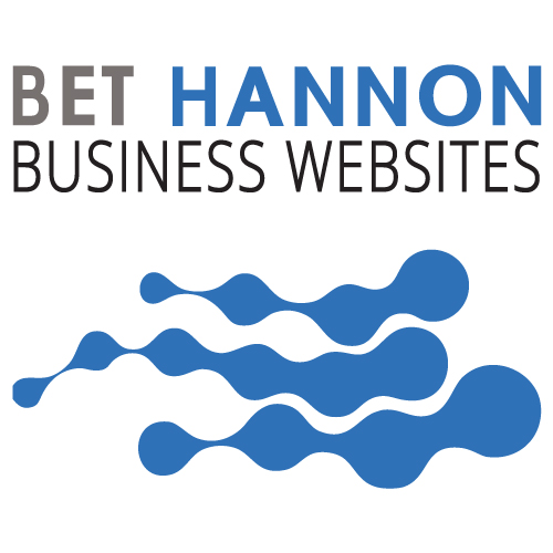 Bet Hannon Marketing Logo